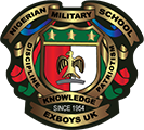 NMS EXBOYS (UK)